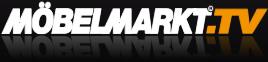 MÖBELMARKT.TV Logo